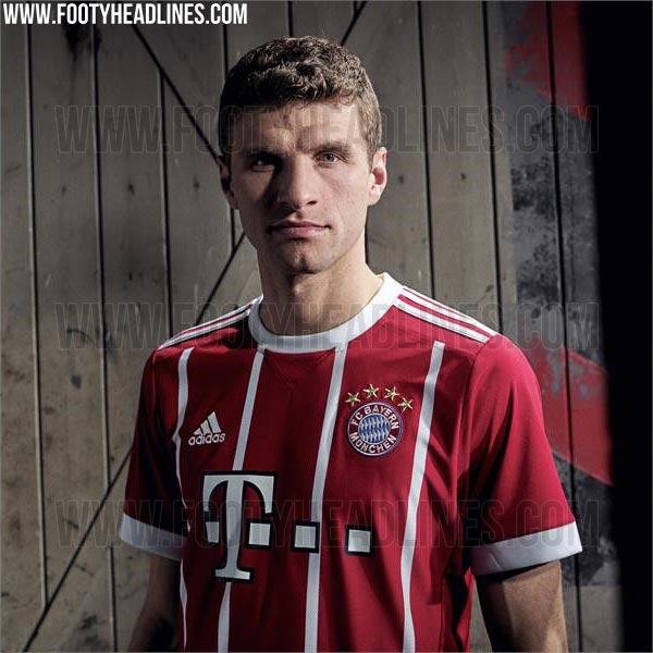 bayern-munich-17-18-home-kit-2.jpg