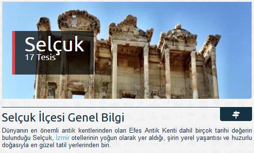 http://www.otelz.com/selcuk-otelleri?to=924&cid=28
