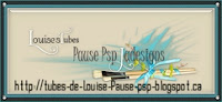 http://tubes-de-louise-pause-psp.blogspot.ca/