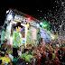 BCN FOLIA: Homem da Meia-noite ganha as ruas de Olinda