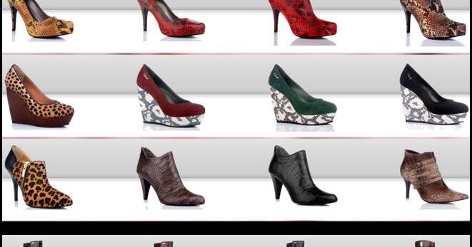 Brands Nacionales - Zapatos Gacel Colección   PAMELA VICTORIA 87d136aa9cffe