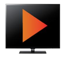 Janam TV Live Mobile App