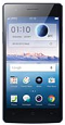 harga HP Oppo Neo 5s terbaru