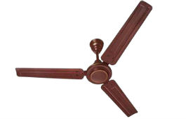 Bajaj Crest 1200 MM Ceiling Fan For Rs 1153 (Mrp 1600) at Amazon deal by rainingdeal.in
