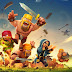 Clash of Clans (COC) 8.8332.2 Apk