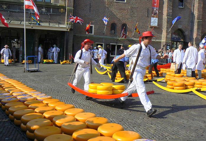 alkmaar-olanda-vacanta