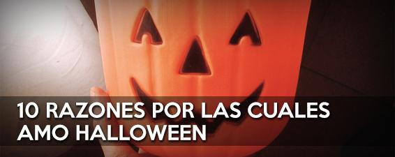 10-razones-por-las-cuales-amo-halloween