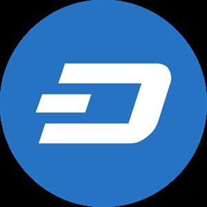 Dash Price in USD, Market Cap, Volume, and Ranking