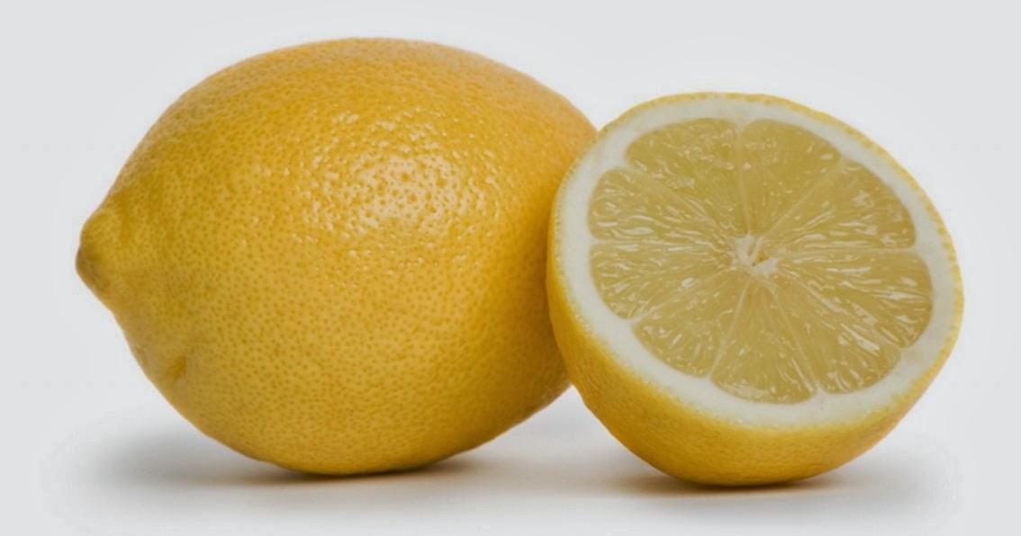 Sehatnya Air Lemon untuk Ibu Menyusui
