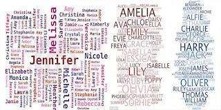 Tên viết tắt tiếng anh là gì?