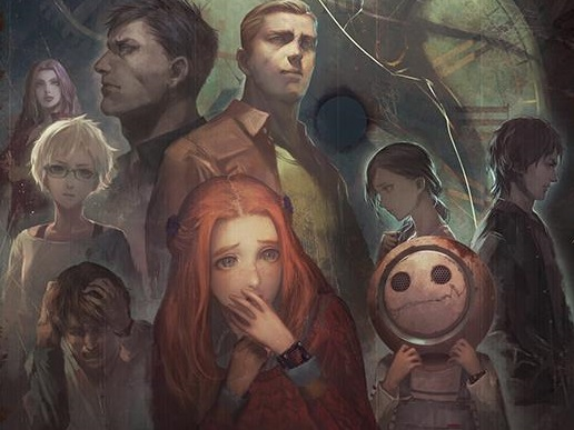 Zero Escape: Zero Time Dilemma review