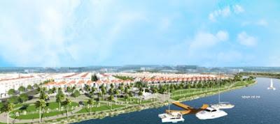 Đất nền dưới 1 tỷ tại Đà Nẵng đang nóng lên từng ngày