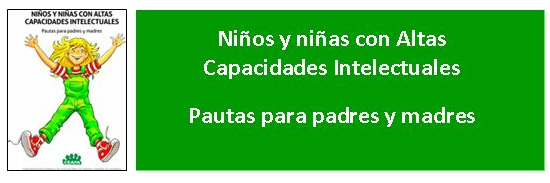 http://www.ceapa.es/c/document_library/get_file?uuid=ad47615f-a367-494f-ba34-00718d91abed&groupId=10137