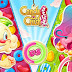 Download Candy Crush Jelly Saga 1.62.8 Mod Apk [Unlimited All]