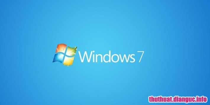 Download Windows 7 SP1 Tích Hợp Driver USB 3.0 Cập Nhật Mới Nhất