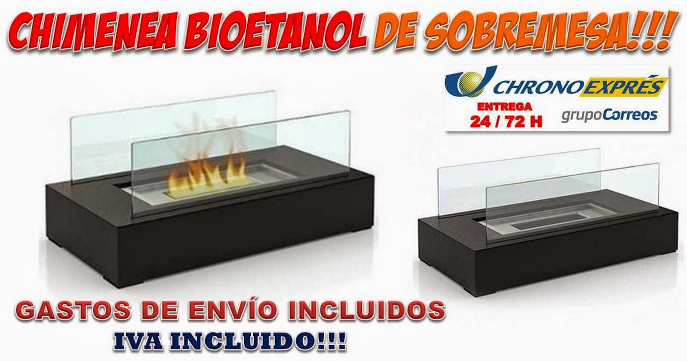 Dormitorio muebles modernos estufas de bioetanol baratas - Estufas de bioalcohol baratas ...