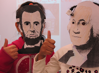 https://www.teacherspayteachers.com/Product/Presidents-Day-1695285