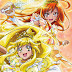 [BDMV] Smile Precure! Vol.02 DISC2 [130227]