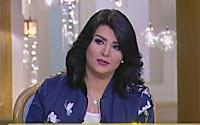 برنامج معكم 9/3/2017 منى الشاذلى والفنانة نور و بدرية طلبة