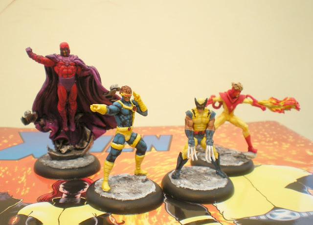 Les superhéros de Bawon - Page 2 DSCN6502
