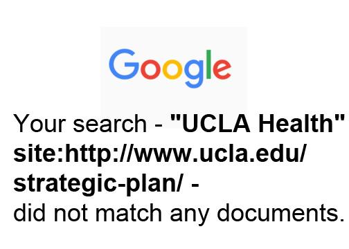 UCLA Bicycle Academy: 2017