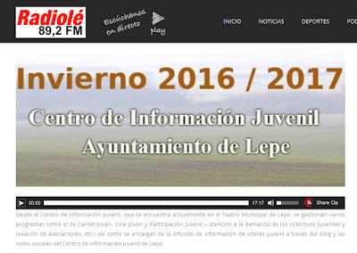 http://radiolecostaluz.com/centro-de-informacion-juvenil-de-lepe-en-en-onda-con-la-educacion/