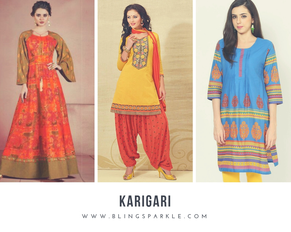 Top 20 Indian Ethnic Wear Brand Names List Of Top 10 Indian Designer Ethnic Wear For Women Bling Sparkle