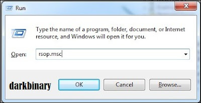 how to activate windows with easy
