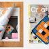 Concours, gagnez un numéro de Créative magazine !