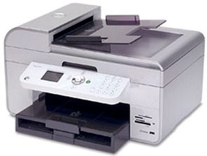 If you have an Office and you need a printer all Dell 964 Printer Driver Download