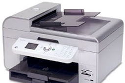 Dell 964 Printer Driver Download
