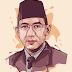 KH. A. Wahid Hasyim; Perjuangan dan Pemikiran tentang Pendidikan, Politik dan Agama