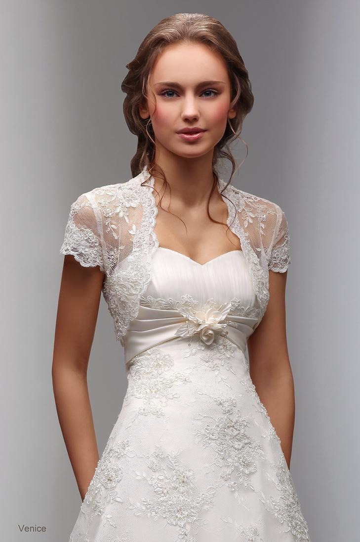 elegant dress lace - photo #4
