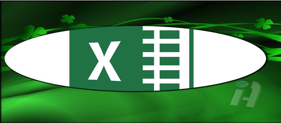 Mengenal Jenis Fungsi Logika di Ms. Excel