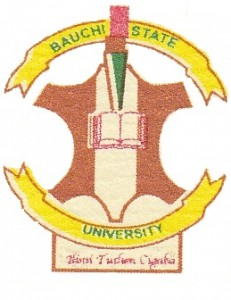BASUG Freshers 2017/2018 Physical Screening & Registration Exercise Schedule