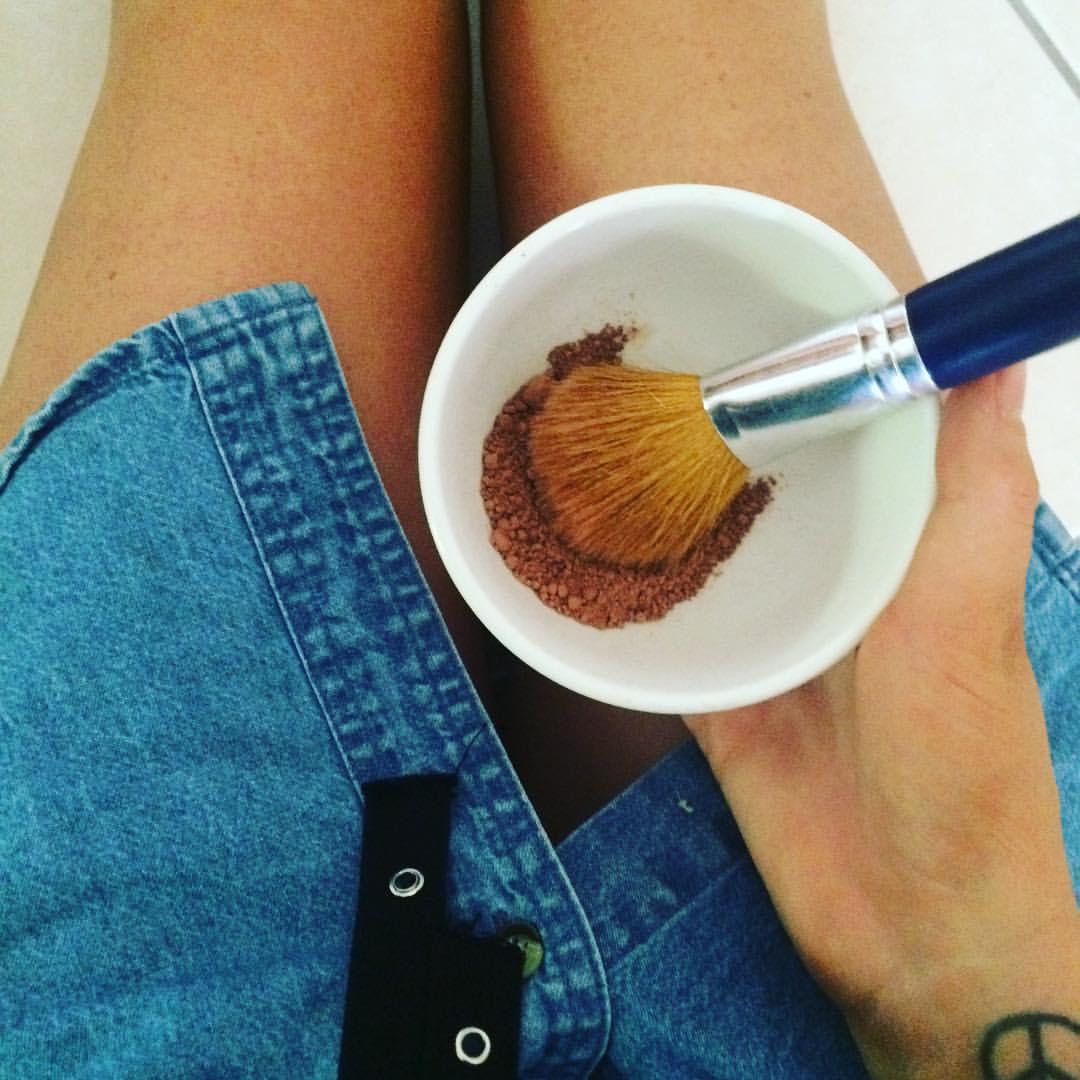 100+ [ Memes Kleen Kitchen ] | Rosina Wachtmeister Paillasson ...