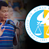The Commission on Human Rights, does it serve the Filipino nation?