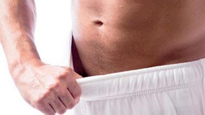 Obat Kencing Nanah Tradisional Bersertifikat BPOM