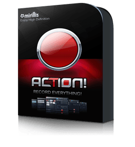 Mirilis Action 2.0.2 Serial Key Full Version Free Download