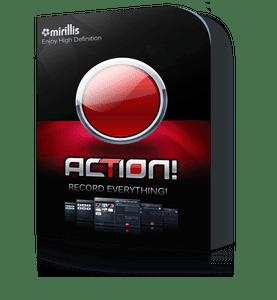 Mirilis Action 2.0.2 Serial Key Full Version Free Download