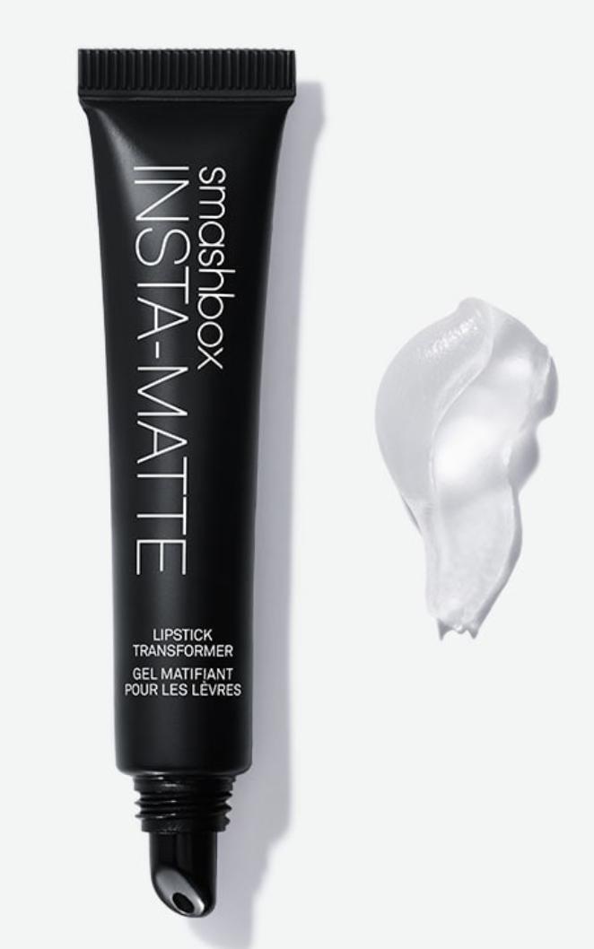 Makeup Wishlist: Lips