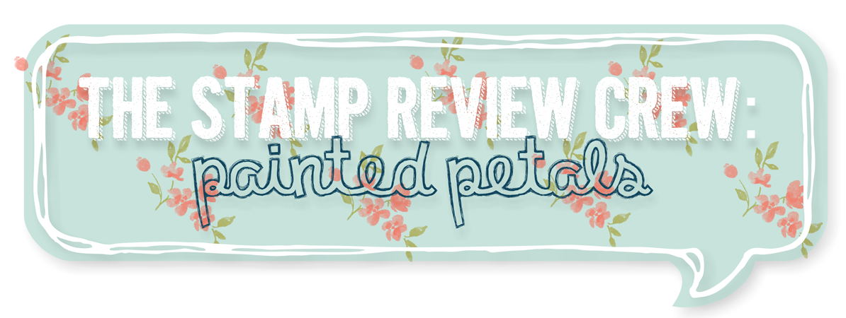 http://stampreviewcrew.blogspot.com/2015/04/stamp-review-crew-painted-petals-edition.html