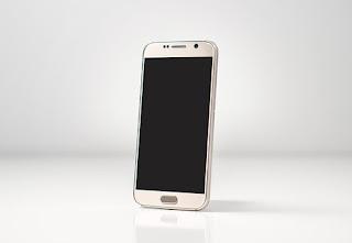 Tips Mudah Membedakan Smartphone asli dan palsu