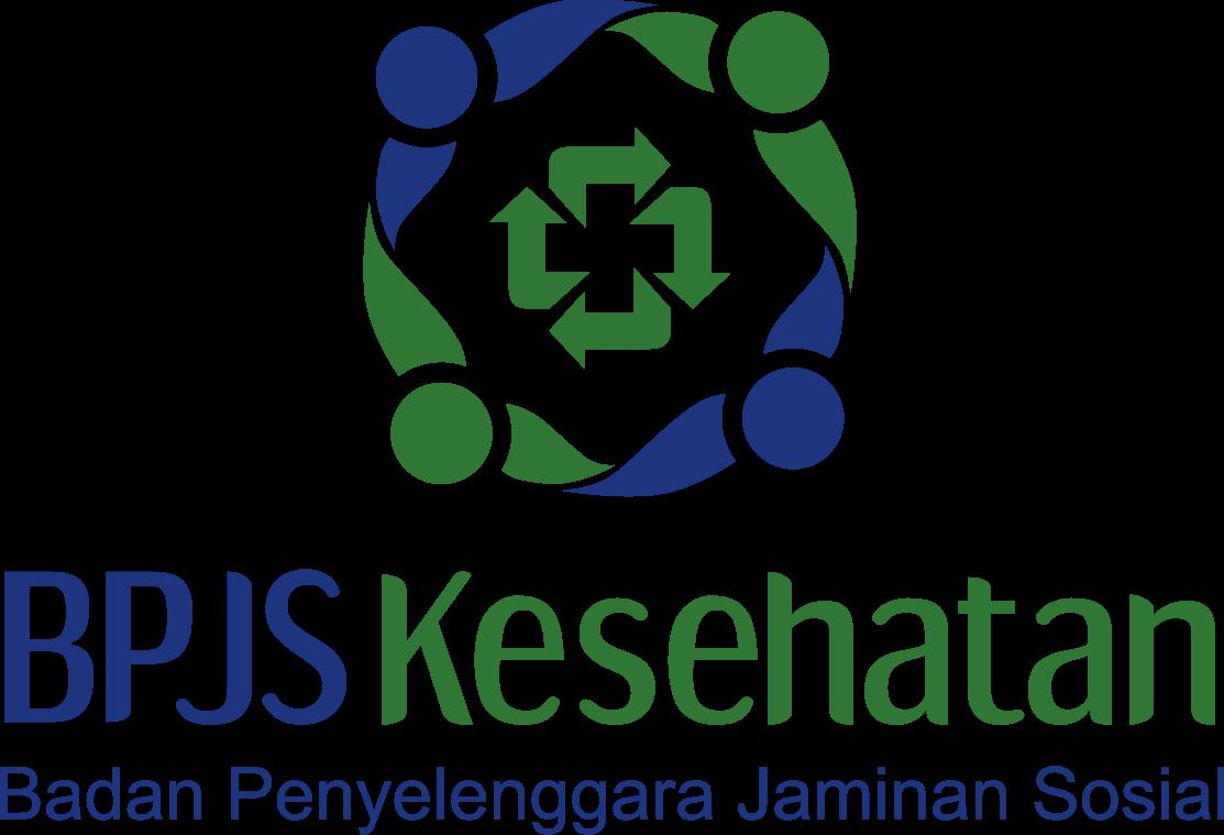 Daftar Alamat BPJS Kesehatan di Bekasi dan Cikarang