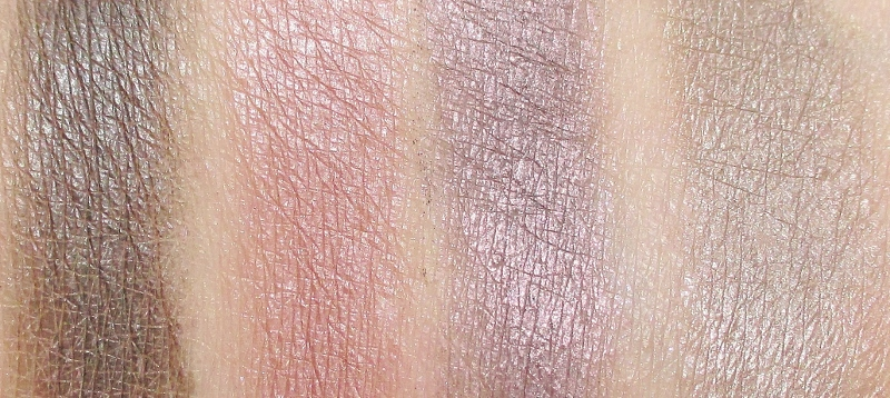lancome-audacity-in-paris-eye-shadow-palette-swatches-3