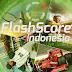 Aplikasi FlashScore Indonesia Aplikasi Livescore Olahraga Terlengkap, Cepat, dan Terakurat