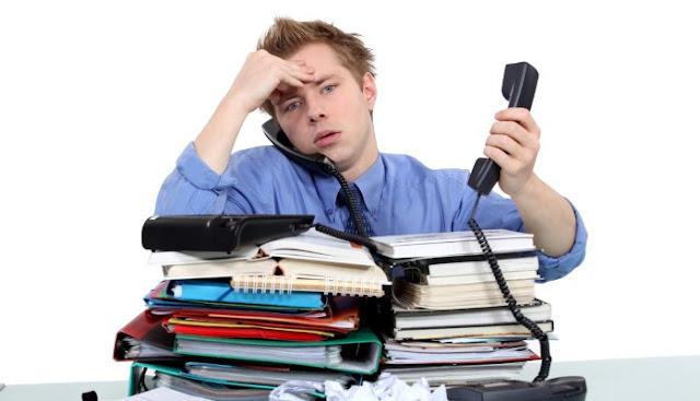 Cewek yang Punya 5 Sifat ini Lebih Baik Kamu Tinggalkan Saja Daripada Malah Mengganggumu