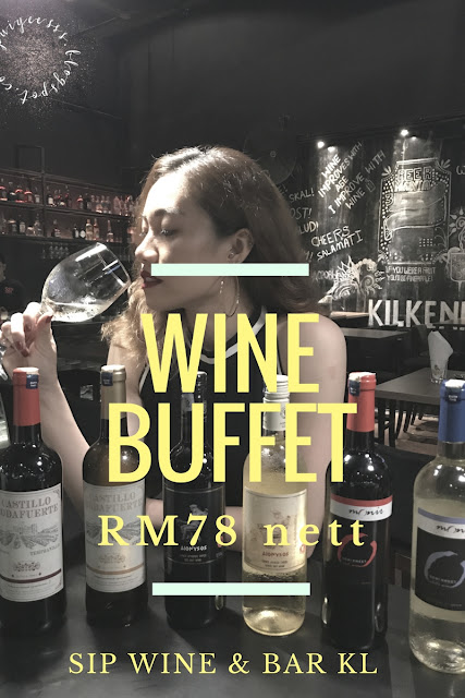 wine-buffet-blogger-puiyeesss