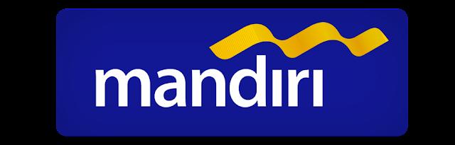 Alamat Bank MANDIRI Area Kota Bandar Lampung