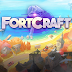 FortCraft Android Apk+Obb